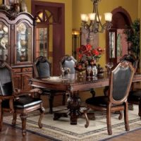 Discount King Furniture - Furniture Stores - 2510 ...