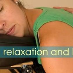 chair massage seattle tempurpedic tp8000 infinite on site pioneer square photo of wa united