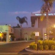 Parkview Community Hospital - 28 Photos & 84 Reviews ...