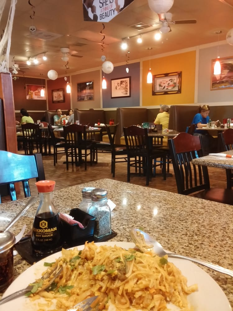 Chinese Rice Near Me