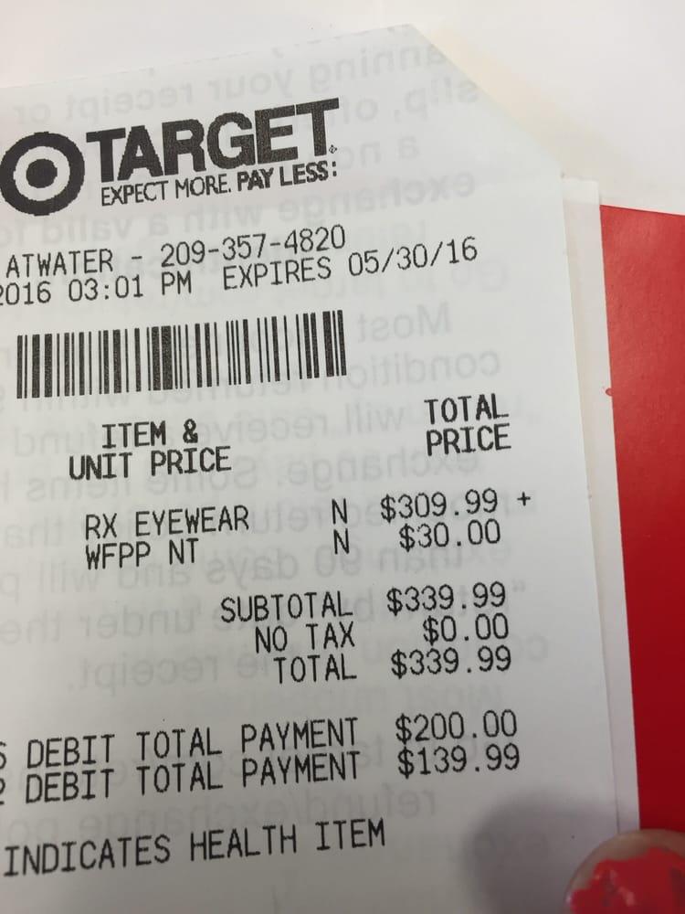 e4d3b923552e Target Optical 22 Reviews Eyewear Opticians 1000 Commerce