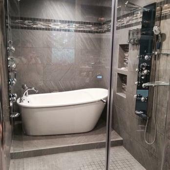 Image Result For Bathroom Remodel Kalamazoo