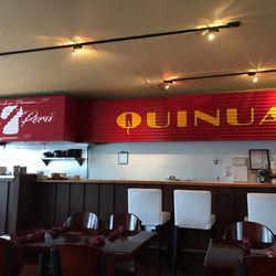 Quinua Restaurant Cocina Peruana  175 Photos  178
