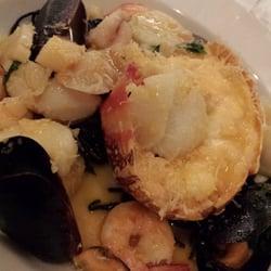 Cucina Toscana  Italian  Salt Lake City  Salt Lake City UT  Reviews  Photos  Menu  Yelp
