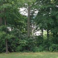 Furnace Bay Golf Course, Perryville, Maryland - Golf ...