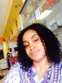 Photos for Linda's African Hair Braiding - Yelp