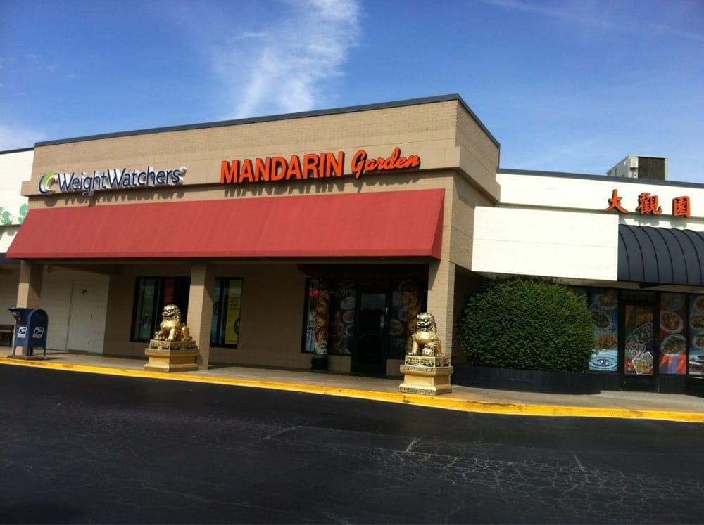 Top Quality Restaurants Near Me