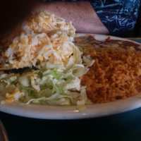 Mi Patio - 127 Photos - Mexican Restaurants - Phoenix, AZ ...