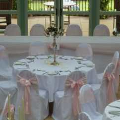 Chair Covers Wedding Yorkshire Upholstered Desk Chairs With Wheels Lovely Weddings Planners 32 Tanshelf Drive Photo Of Pontefract West United Kingdom