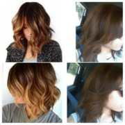 noemi family hair design - 92