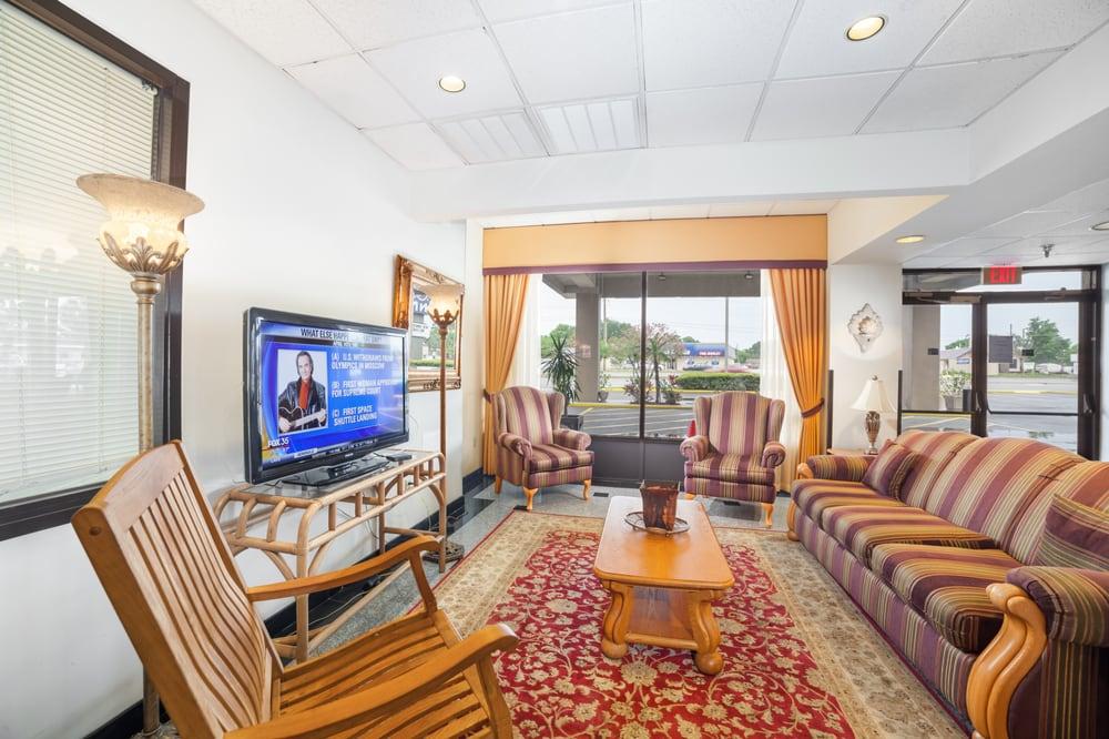 Photos For Katerina Hotel Orlando Yelp