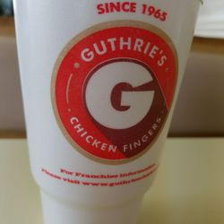 Guthries of Tuscaloosa Chicken Wings 205 15th St