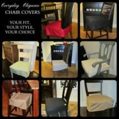 Chair Cover Elegance Modern Swivel Chairs Vivevita Llc Baby Gear Furniture 338 S Sharon Amity Rd Photo Of Charlotte Nc United States Everyday