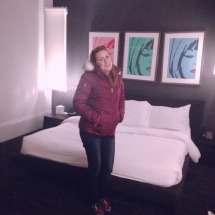 Cozy Room - Yelp