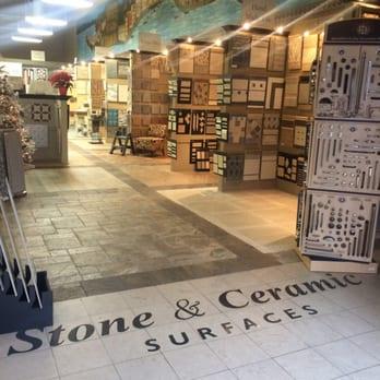 slab granite countertops stone and ceramic surfaces