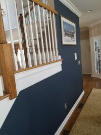 Affordable Kitchen and Bathroom Remodeling near Pennington ...