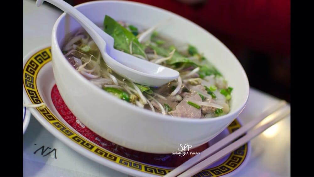 Vietnam Kitchen  423 Photos  351 Reviews  Vietnamese  5339 Mitscher Ave Iroquois