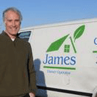 James Carpet Cleaning - Carpet Cleaning - Bellingham, WA ...