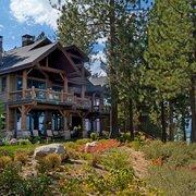 Sierra Shores 12 Photos Vacation Rentals 3371 Lake