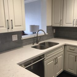 kitchen stone wire shelving elegant cabinets 101 photos 23 reviews bath photo of walnut creek ca united states kingston