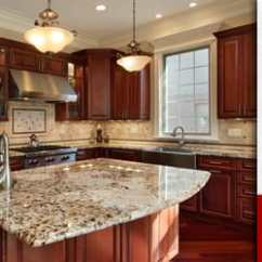 Kitchen Magician Kohler Pull Down Faucet The Get Quote Contractors 5505 Pine St Photo Of Houston Tx United States