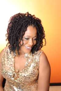 Rallys Hair Braiding - 35 Photos & 16 Reviews - Hair ...