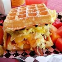 Sweet Dixie Kitchen - 587 Photos & 511 Reviews - Breakfast ...