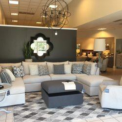 photo de bassett furniture gulfport ms etats unis