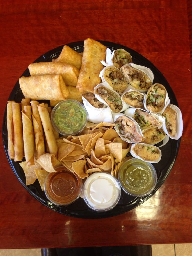 Restaurants Cater Phoenix Az