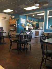 Photos for Aloha Kitchen | Yelp
