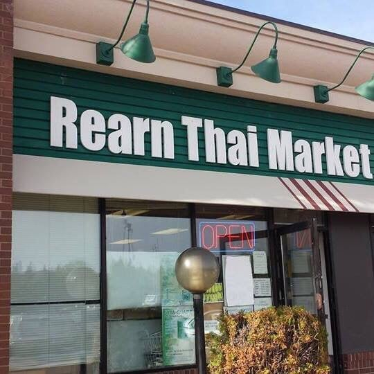 Restaurants Near Me 55337