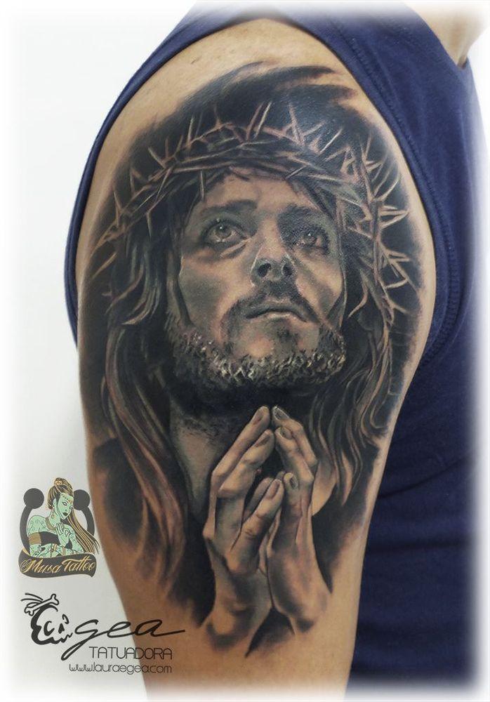 Estudio Tatuaje Cuenca Cristo Tattoo Yelp