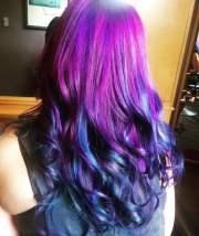 fuad creative hair design