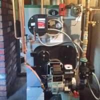 Tri Star Heating, inc. - 16 Photos - Heating & Air ...