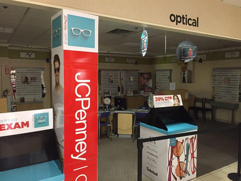 3dabd5e08b432 Jcpenney Optical Eyewear Opticians 1131 W Avenue P Palmdale