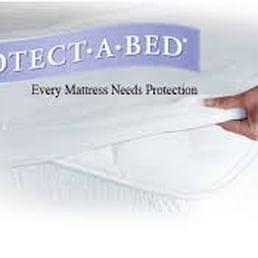 Photo Of Elite Sleep Mattress Company Bakersfield Ca United States Every