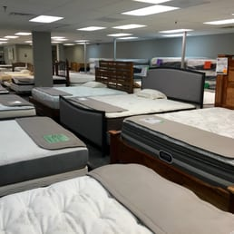 Photo Of Mattress Outlet Billings Mt United States At