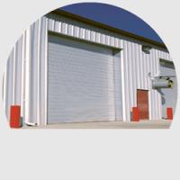 AA Same Day Garage Door Services - Garage Door Services ...