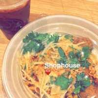 ShopHouse Southeast Asian Kitchen - 262 Photos - Asian ...