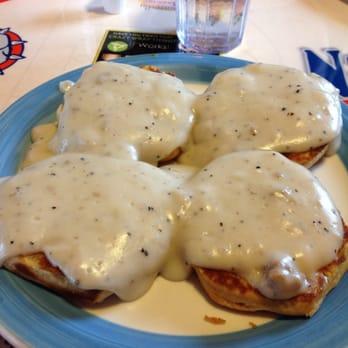 Kalico Kitchen  100 Photos  132 Reviews  Breakfast