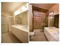 Photos for 24 Hour Bath   Yelp
