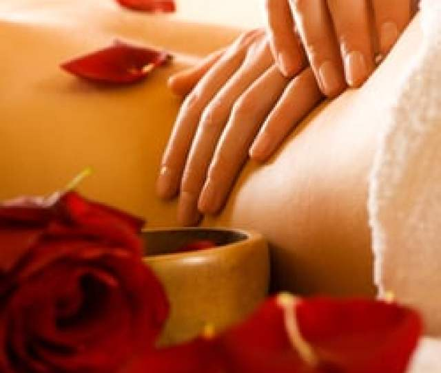 Photo Of Sensual Massage San Diego Ca United States
