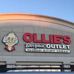 Ollies Mooresville