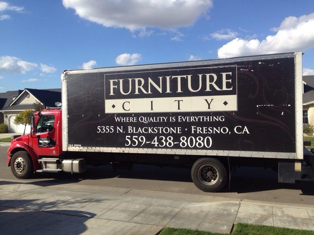 Bargain Furniture Near Me