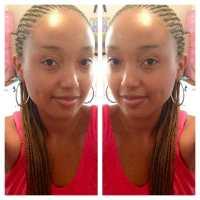 Photos for Fatou African Hair Braiding   Yelp