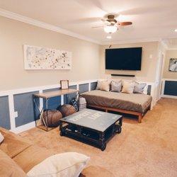 photo de furnishare new york ny etats unis moe s home collection