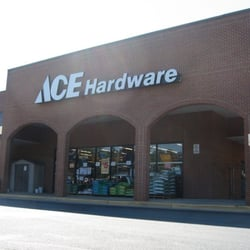 6 Inch Hole Saw Ace Hardware