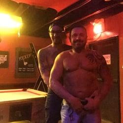 RIPCORD  19 Photos  56 Reviews  Gay Bars  Fourth Ward