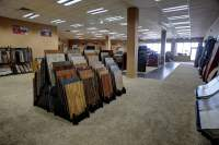 Molyneaux Tile Carpet Wood - 18 Photos - Flooring & Tiling ...