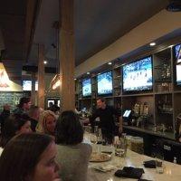 Public Kitchen - 70 Photos & 107 Reviews - Gastro Pubs ...
